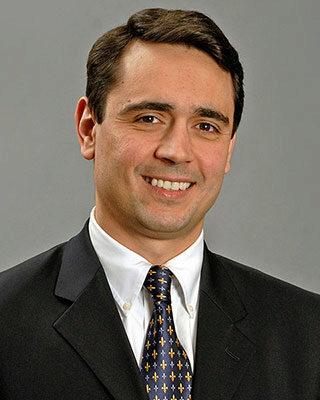 Joao Gomes