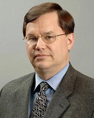 Joseph Gyourko