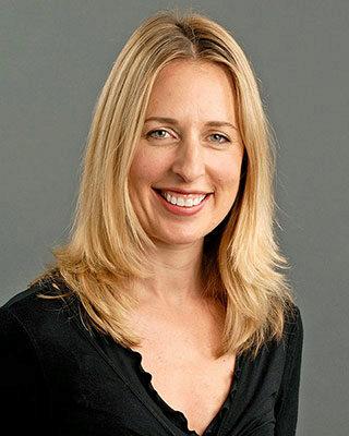 Martine Haas