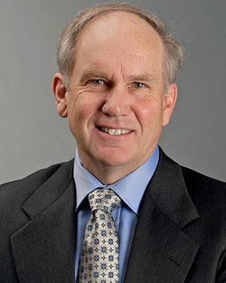 Robert Holthausen