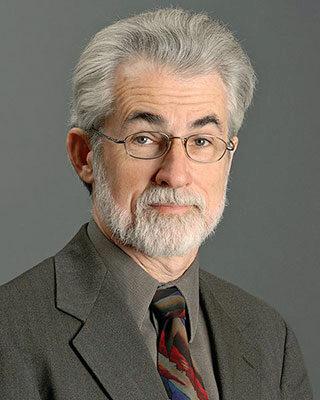 J. Wesley Hutchinson
