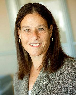Barbara Kahn