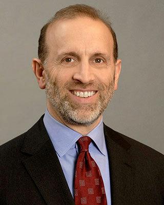 Howard Kaufold