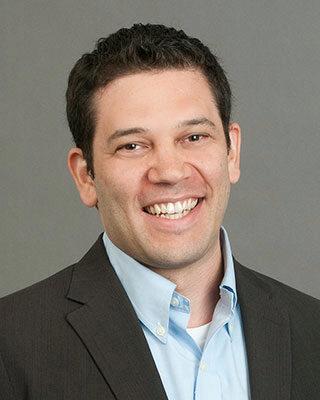 Judd Kessler