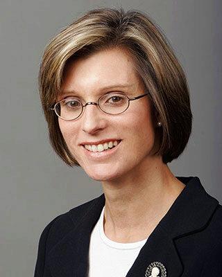 Peggy Bishop Lane