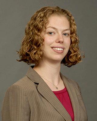 Katherine Milkman