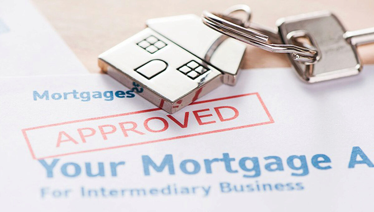 Think Twice Before Paying Off Your Mortgage Early