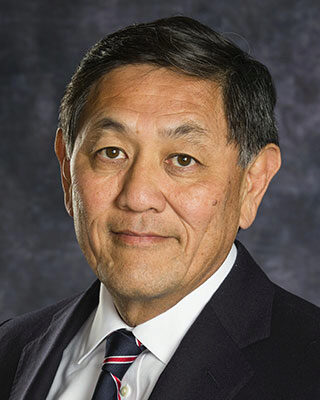 Asuka Nakahara