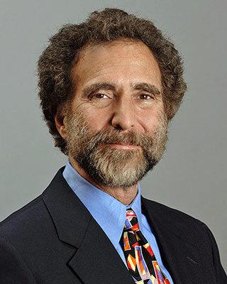 David Reibstein