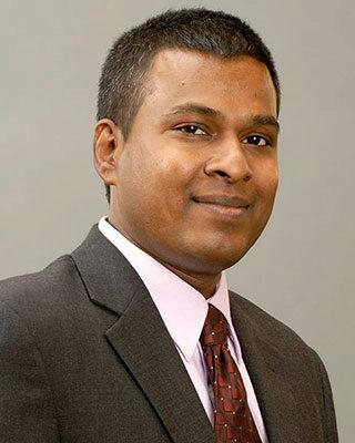 Senthil Veeraraghavan