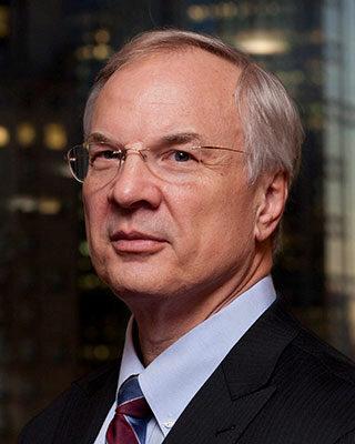 Mark Zmijewski