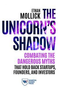 The Unicorn's Shadow