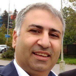 Ceyhun Karababa