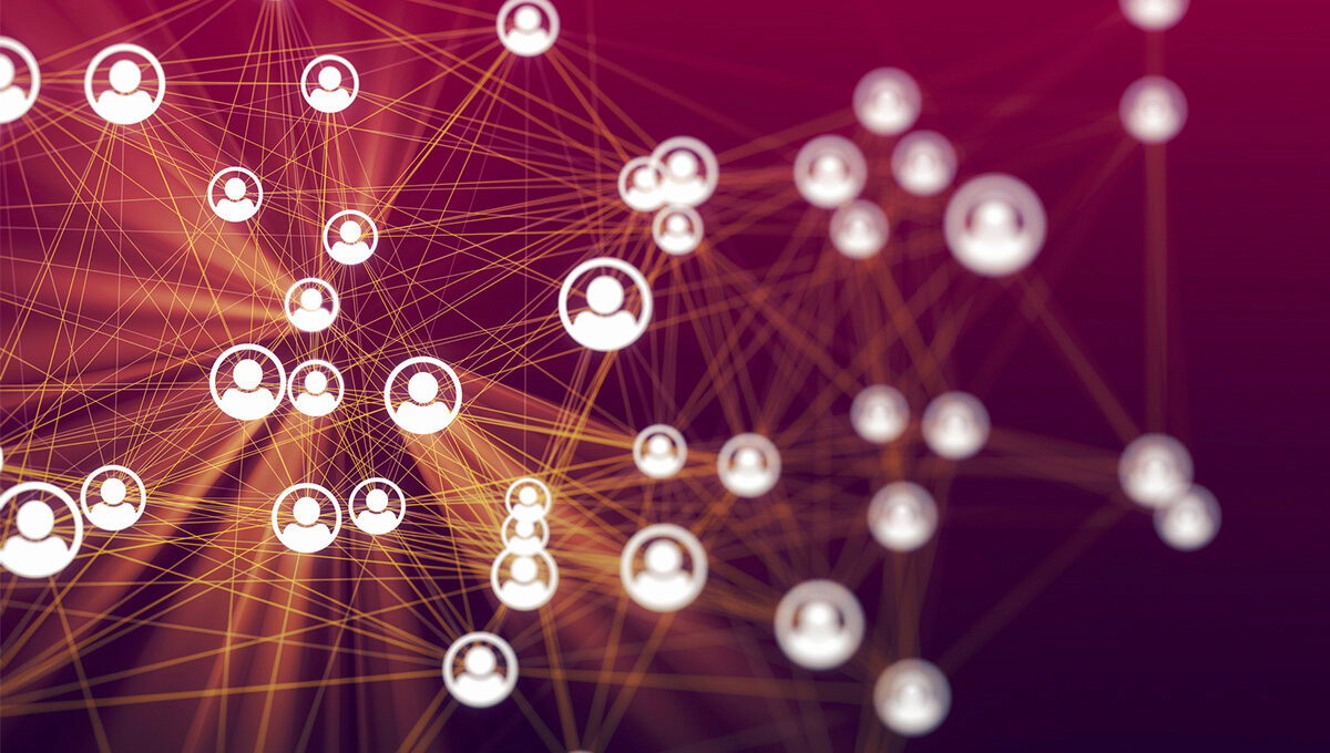 A Network's Power: Wharton's General Management Program
