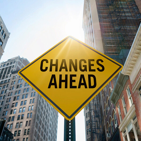 The Side Effects of Culture Change: Four to Plan For