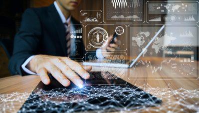 The Securities Industry Institute Program Goes Virtual