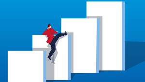 The CFO's Changing Role: Growing Challenges, New Skills