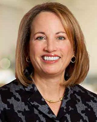 Lisa Aronson