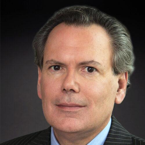 Kenneth Bentsen, Jr.