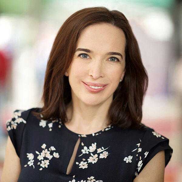Suzanne Ley