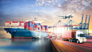 Rethinking Your Just-in-Time Supply Chain