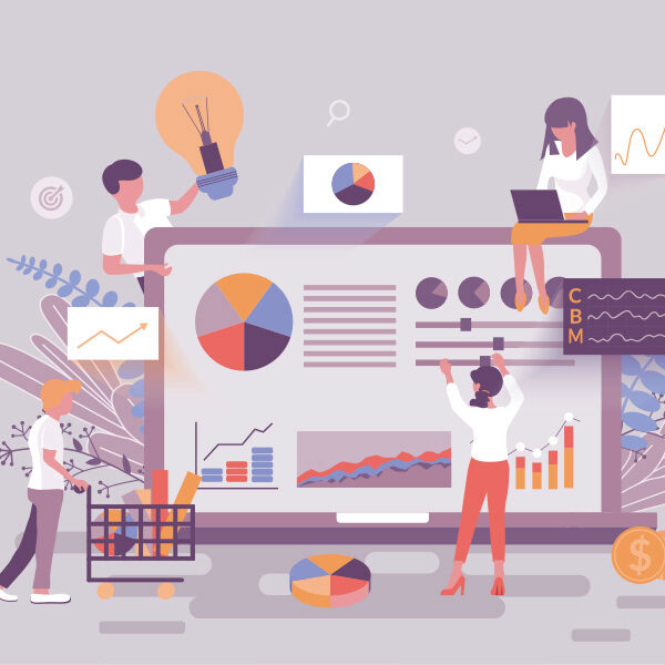 Don't Forget the Basics: In Marketing, They Still Apply