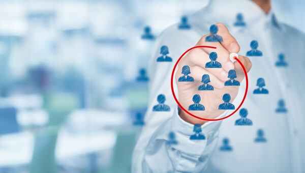 Understanding Customers: Toward a Data-Driven Culture